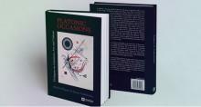 Stockholm University Press ger ut sin första bok