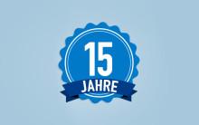 united-domains feiert 15-jähriges Jubiläum / Großes Interview mit den Gründern