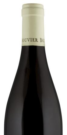 Toppvin från Bourgogne i Systembolagets fasta sortiment
