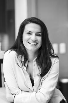 Modity rekryterar Daria Micanovic som ny ekonomichef