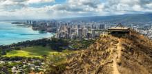 Jetzt neu: Studieren in Honolulu, Hawaii
