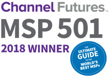 Seavus AB Ranked Among Top 501 Global Managed Service Providers by Channel Futures