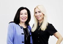 Skincity.se lanserar Paula´s Choice som första och enda svenska butik!