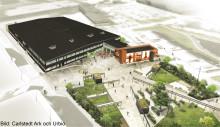 En mötesplats för alla - Sörmlands museums nya hus
