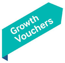Apply for Your Growth Voucher today.