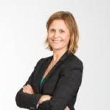Natalie Robertsen