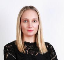 Kristin Skauge