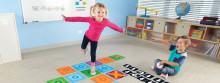 Lekolar förvärvar läromedelsföretaget Hands-On Science
