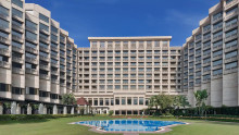 Hyatt Regency to host 8th International Railway Summit in New Delhi