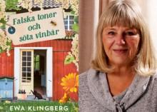 Efterlängtad och somrig uppföljare av Sveriges nya feelgood-drottning