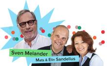Pressinbjudan: Karlshamn satsar på personalen