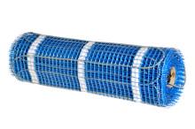 Halogenfri lågeffektlösning för nybyggnation