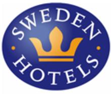 Sweden Hotels väljer MediaAnalys inom Sök