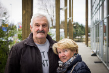"""Skatteverket hade fel om skatten – hundratals norska pensionärer drabbade: """"Känns jättetrist"""""""