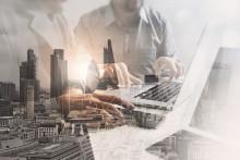 CBRE startar nytt affärsområde - Building Consultancy