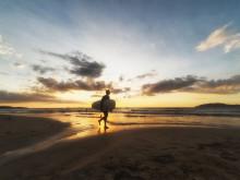 BIG Travel lanserar nytt koncept i samarbete med Johan Rheborg