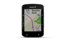 Garmin® Edge® 520 Plus