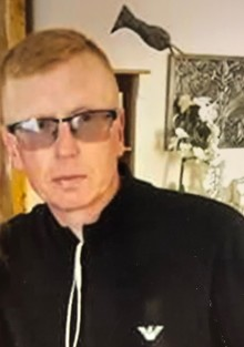 Body found in Wallasey confirmed as Anthony Heath as detectives continue to appeal for info