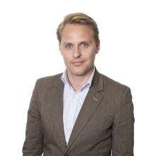 Bengtsson (L): Rädda Liljeholmsbadet