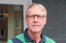Thomas Björk-Eriksson ny chef vid Regionalt cancercentrum väst