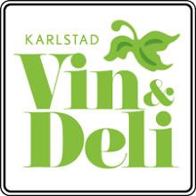 Karlstad Vin & Deli