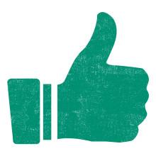 Företagsåret 2016: Ökad optimism bland svenska företagsledare