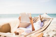 86 procent av svenskarna sparar till sin semester
