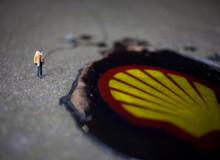 Shell måste utredas för sin delaktighet i mord, våldtäkt och tortyr