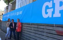 Så följer du Göteborgsvarvet 2018