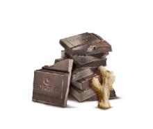 Gardini sluter den kryddiga cirkeln med en sjätte choklad i den nya serien Speziali