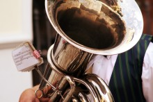 Gärna trumpetstötar, men inte utan en rejäl dos kammarmusik - nytt inlägg på Samhällsbyggarbloggen!