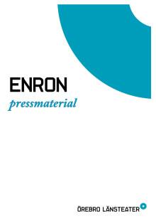 Pressmaterial - Enron