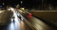 Elbilsbatterier påverkas av kylan – men räckviddsångest överdriven