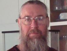 Johnny Karlsson