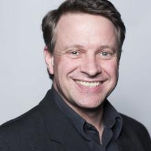 Frank Hilgenfeld