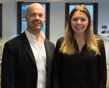 Retail United fortsätter växa – rekryterar två och söker client director
