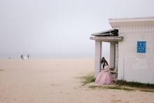 Letzte Chance zu gewinnen: Frist für die Sony World Photography Awards 2017 endet bald