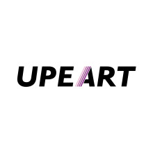 Upeart