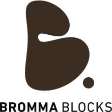 Bromma Blocks får ny ägare