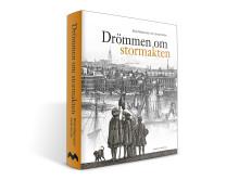 Erik Dahlberghs Suecia får upprättelse - ny bok kastar nytt ljus på en svensk bildskatt från 1600-talet