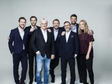 Disse gir deg håndball-EM i januar på TV3
