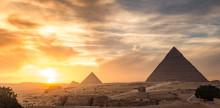 Solresor reser till Hurghada igen  - nu med utflykter till Kairo och Luxor