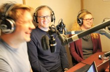 Skatteskolan - ny säsong av podcast för företagare