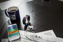 ImagineCare och Telia Inleder Samarbete