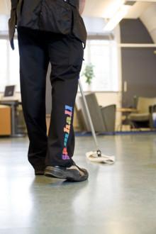 Samhall i Linköping i ny affär – Ger tio nya jobb