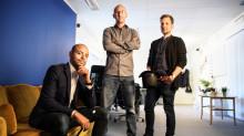 Rutinerad spelprofil investerar i nya spelstudion Hatrabbit