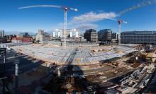 Trenger mer kunnskap om miljøgifter i byggematerialer