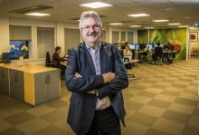 Meget godt første halvår for SpareBank 1 Østlandet