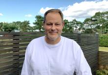 Karlshamns kommun får en ny chef för utbildningsförvaltningen