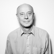 Göran Cars till Utopia Projektutveckling